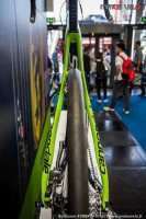 Cannondale-2015-019.jpg