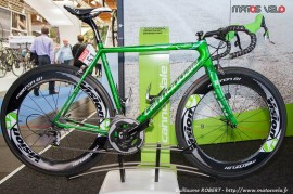 Cannondale-Peter-Sagan-008.jpg