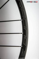 Fulcrum-Racing-Zero-Carbon-EB14-001.jpg