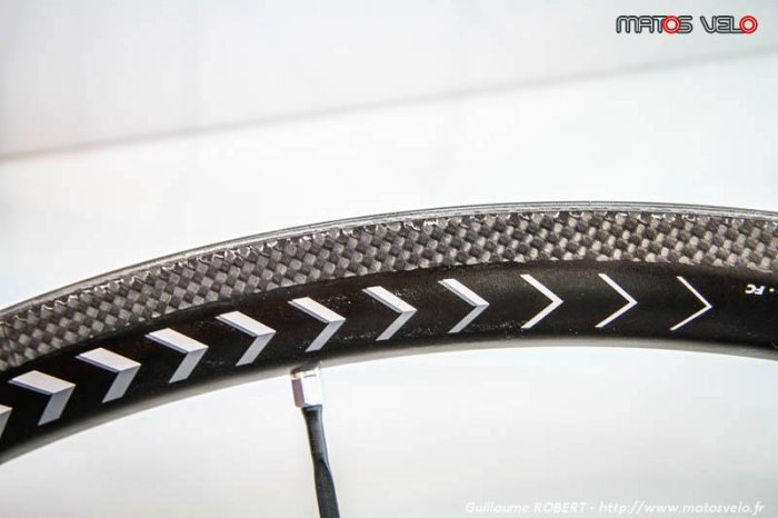 Fulcrum-Racing-Zero-Carbon-EB14-004.jpg