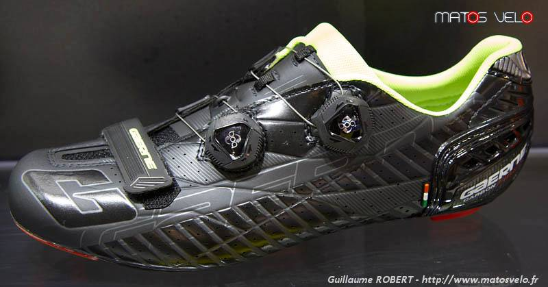 Carbon Speedplay Route Chaussures Gaerne Velo GChrono KTFJ1cl