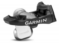 Garmin_VectorS_product-pic.jpg