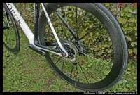 Lightweight_Disc_Wheel_Project_3.jpg