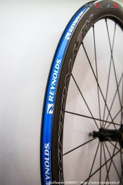 Reynolds-Performance-Assault-SLG-Tubeless-001.jpg