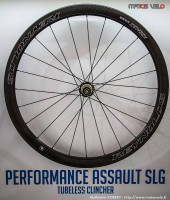 Reynolds-Performance-Assault-SLG-Tubeless-002.jpg