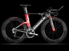 E-119_A18_2016_dura-ace_sideview_black_BG.jpg