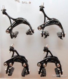 Campagnolo-Direct-Mount-002.jpg