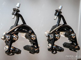 Campagnolo-Direct-Mount-Intro-001.jpg