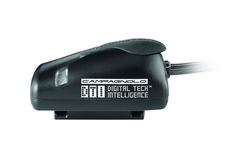 Campagnolo Extension pour EPS V2 Unité D/'AlimentAtion Câble De Charge