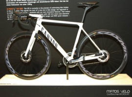 Canyon-Disc-Eurobike-2015-Intro-001.jpg