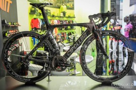 Cipollini-RB1K-Luxury-Edition-001.jpg