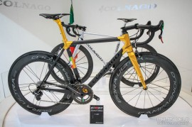Colnago-C60-Tricolore-Limited-Edition-006.jpg