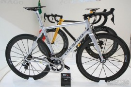 Colnago-V1R-Limited-Edition-003.jpg