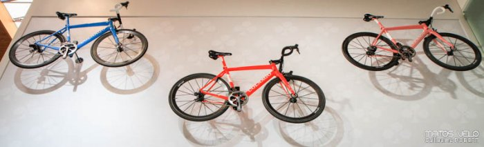 Colnago-V1R-Limited-Edition-007.jpg