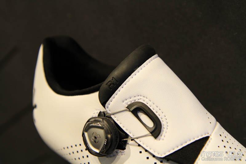 Et Eb15 Vélo Nouvelles Matos R4b Fizik Acqap Chaussures R1b xBedrCo