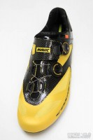 Mavic-Cosmic-Ultimate-005.jpg