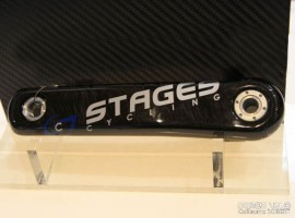 Stages-Cycling-Intro-001.jpg
