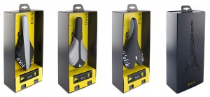 fizik-limited-edition-2014-packaging_3.jpg