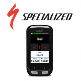 Garmin-Connect-IQ-Specialized.png