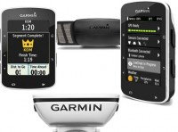 Garmin-Edge-520-Intro.jpg