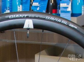 Giant-tubeless-2017-005.jpg