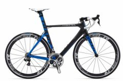 Giant_Propel_Advanced_SL_MV_1.jpg
