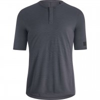GORE® Wear Explore Shirt Mens