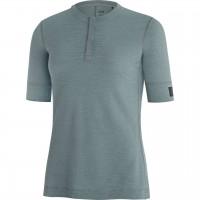 GORE® Wear Explore Shirt Womens