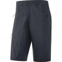 GORE® Wear Explore Shorts Womens