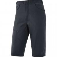 GORE® Wear Explore Shorts Mens
