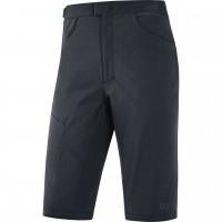 GORE® Wear Storm Shorts Mens