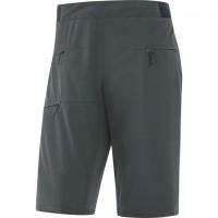 GORE® Wear Storm Shorts Womens