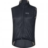 GORE® Wear Ambient Vest Mens