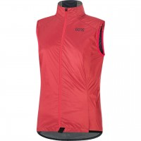 GORE® Wear Ambient Vest Womens