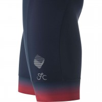 GORE® Wear Cancellara Bib Shorts+ Mens