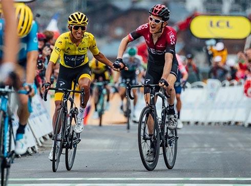 b07a9036579fa Matos vélo, actualités vélo de route et tests de matériel cyclisme