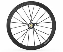 Lightweight-Meilenstein-Carbon-Clincher.jpg