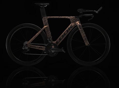 Matos vélo, actualités vélo de route et tests de matériel