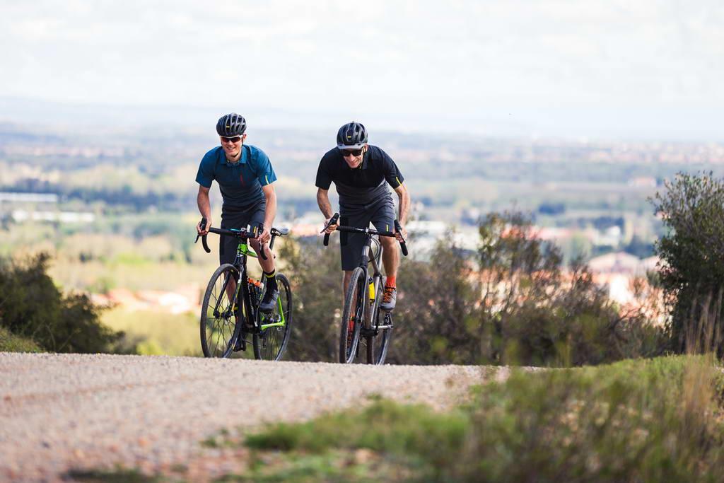 Nouveau quickguard Road Bike Garde-boue-rapide à installer//supprimer 2 m installation