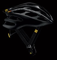 Mavic_Cosmic_Ultimate_helmet.jpg