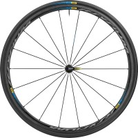 F71131_Mavic_Ksyrium_Carbon_SL_c_HR_ft_WTS.jpg