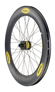 1995_FRONT_DH_WHEEL_TUBELESS_PROTOTYPE.jpg