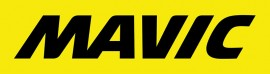 2015-Mavic-Official-Logo_LR.jpg