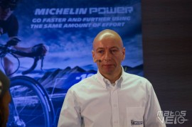 Michelin-Power-presentation-001.jpg
