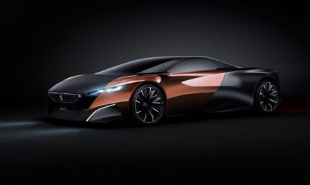 peugeot-design-lab-concept-car-onyx-supercar-hd-006_redimensionner.jpg