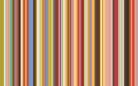 28-colour-stripe-Paul-Smith.jpg