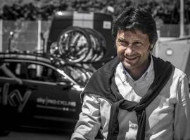 Fausto-Pinarello.jpg