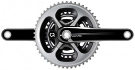 Quarq-ELSA-RS-with-rings.jpg