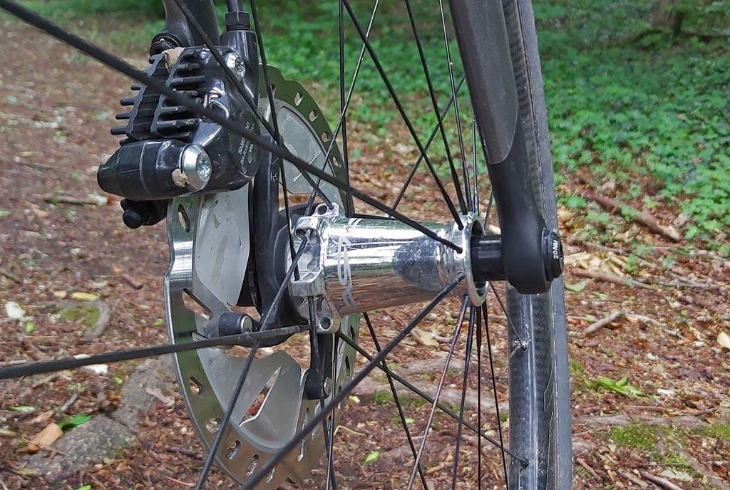 YZU Ensemble de roues de v/élo de route 700C avant et arri/ère /à double paroi 40 mm 8-11 vitesses C//V Frein moyeu cassette en fibre de carbone Roulement scell/é QR