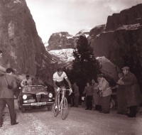 CIMA-Coppi-Collection-Rapha-01.jpg